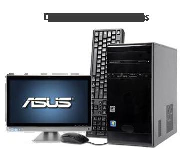 Dental_Computer_Systems_Toronto