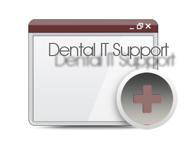 Dental_IT_Support_Toronto