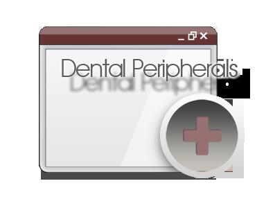 Dental_Peripheralss_Toronto