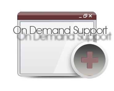 On_Demand_Support_Toronto